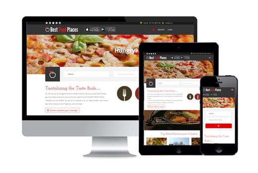 citys-restaurant-finder-1