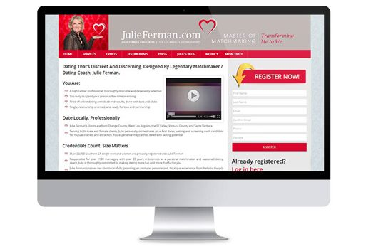 online-dating-service-1
