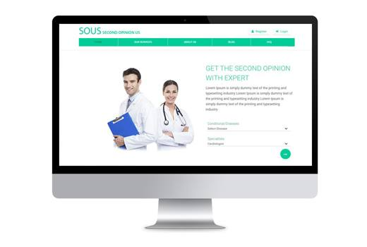 online-medical-opinion-1