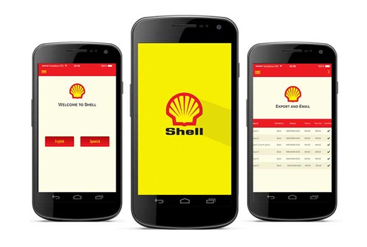 shells-employee-sign-in-sign-out-mobile-app
