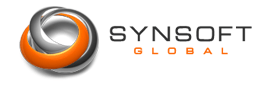 Synsoft Global