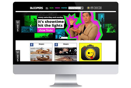Bloopers-Photo-and-Video-1