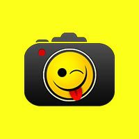 Bloopers -Photo and Video blogging website (PHP/MySQL)