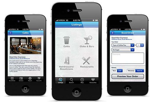 Business-Booking-App-1
