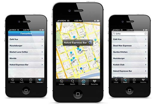 Business-Booking-App-2