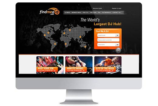 Find-DJs-for-Events-1