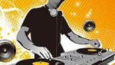Find DJs for Events (PHP/MySQL)