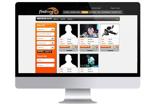 Find-DJs-for-Events-2