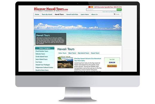 Hawaii-Tours-3