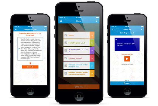 Quiz-App-for-Music-Learner