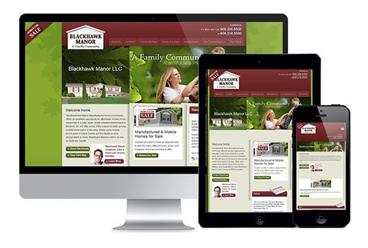 Responsive-Property-Sites-1