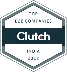 Synsoft Global recognized in Top B2B Companies