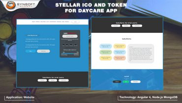 Stellar ICO & Token Creation