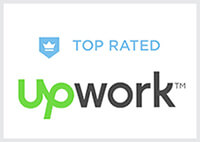 Synsoft Global - Top Rated Upwork Company