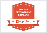 Synsoft Global - Top AppFutura Development Company