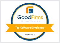Synsoft Global - GoodFirms